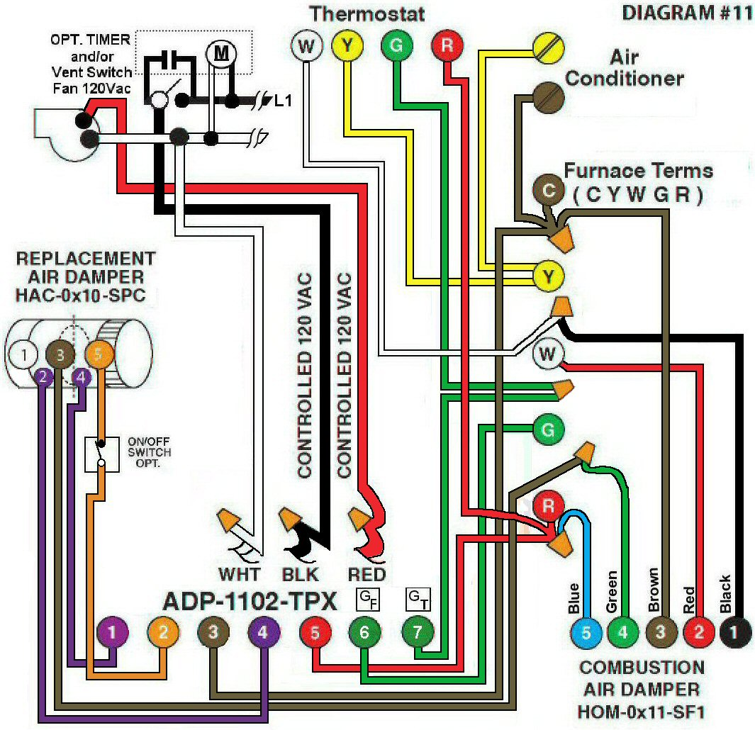 Wiring A Bathroom Extractor Fan Bath Fans Inline Duct Switch Diagram Get Free Image About