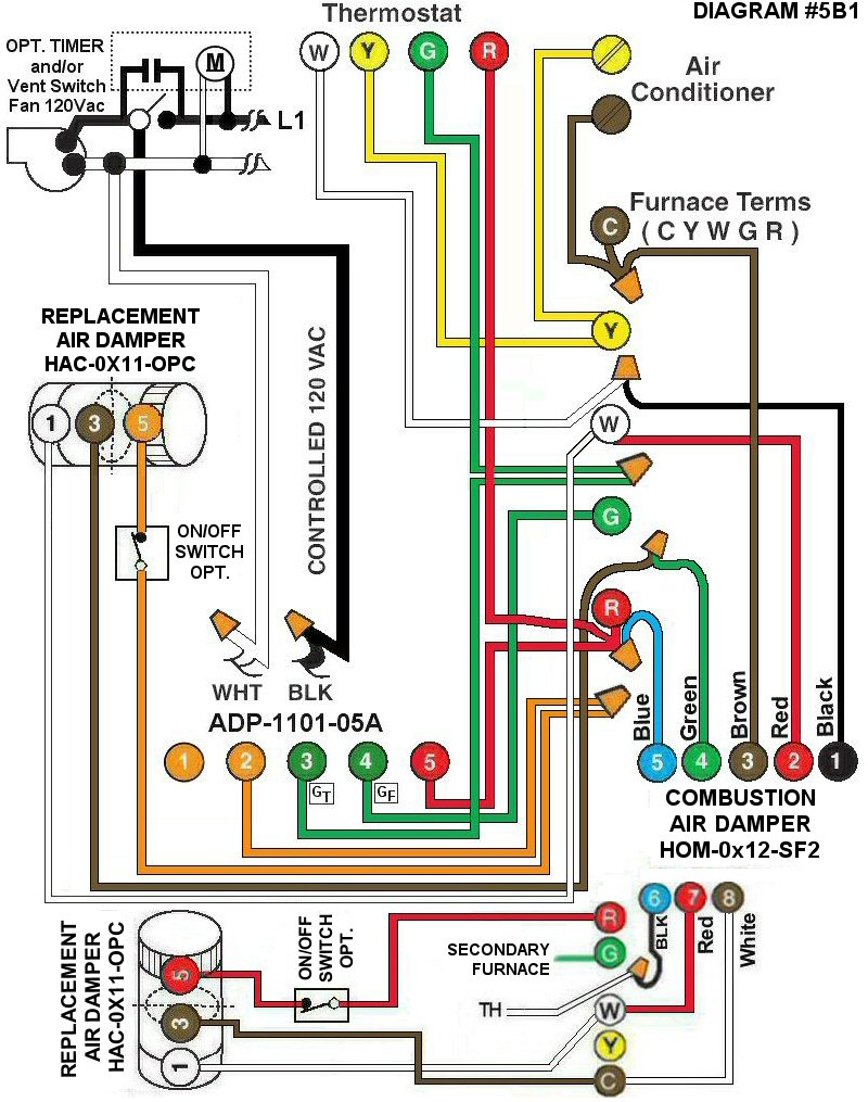 Bathroom extractor fan wiring diagram bath fans