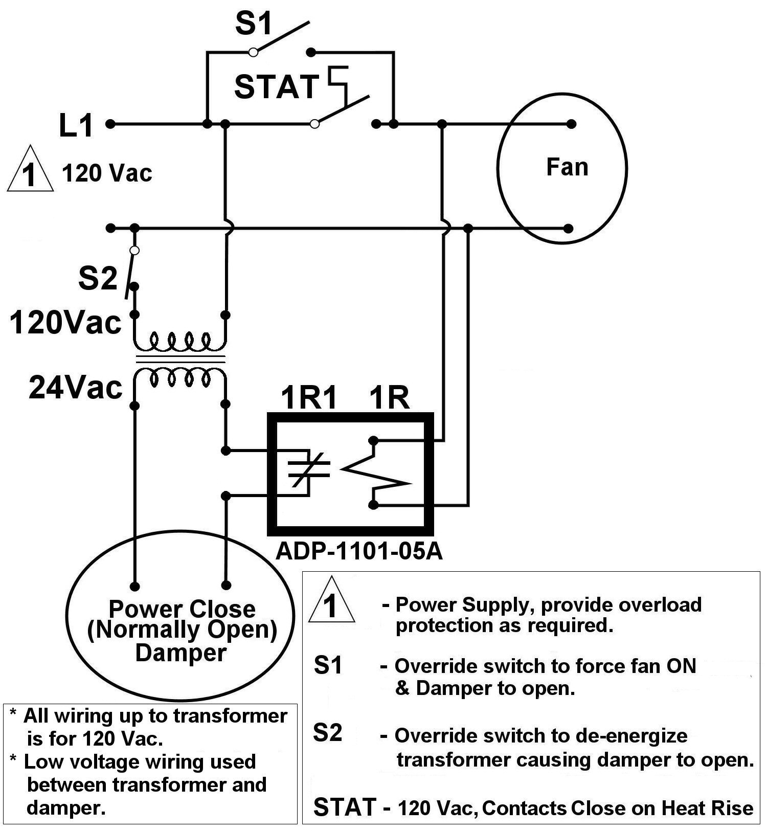 Thermostat Wiring Diagram Color Codes : Wire thermostat wiring color code free engine image