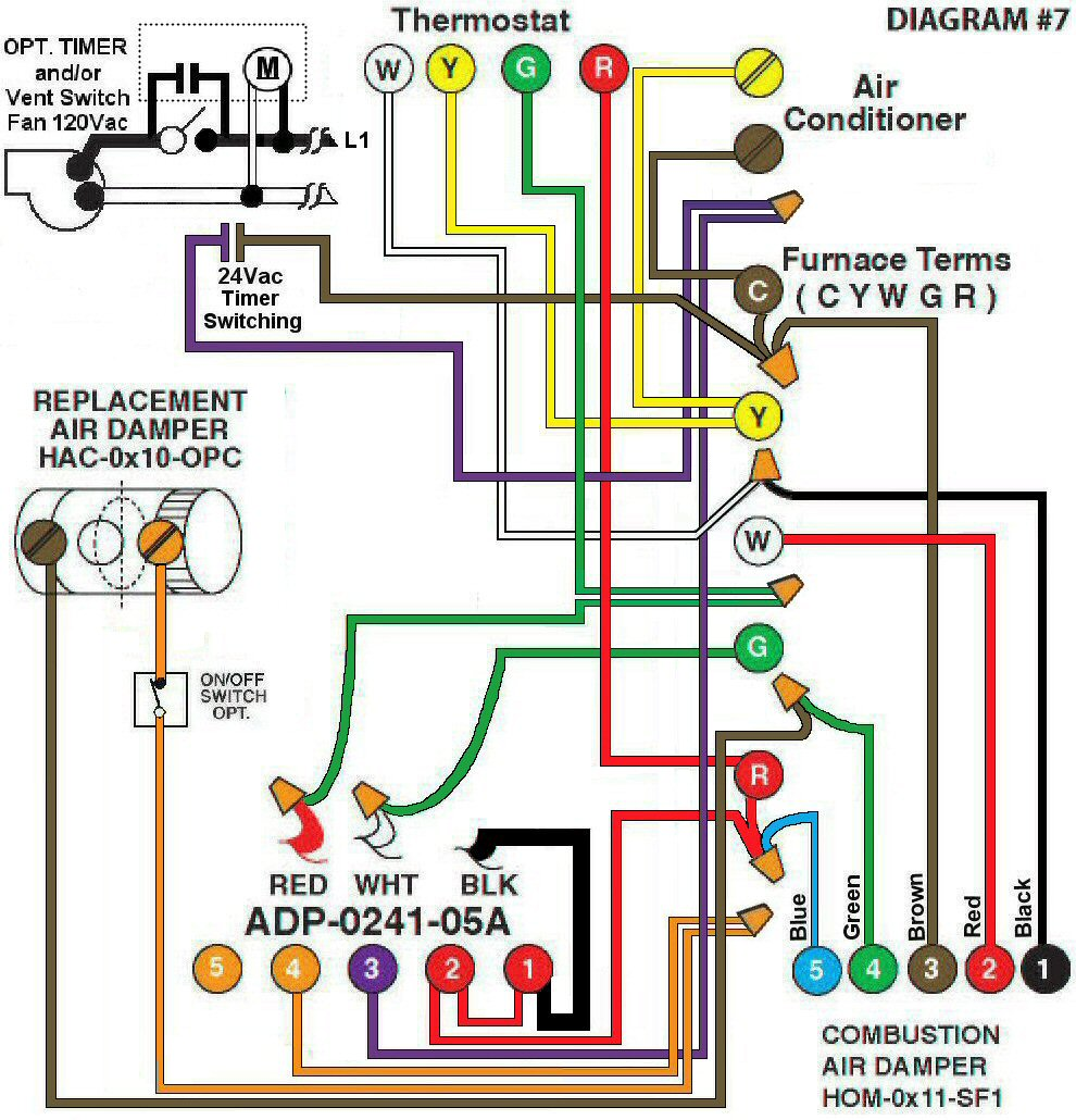 way switch wiring diagram on 2 pole light way get free