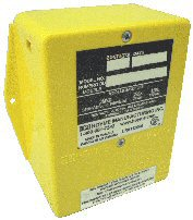ADP-1103-TW5 - Interface Relay Adpator